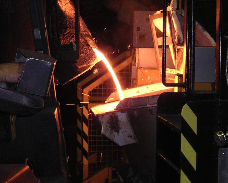 Auto-Pouring-Systems_01 2