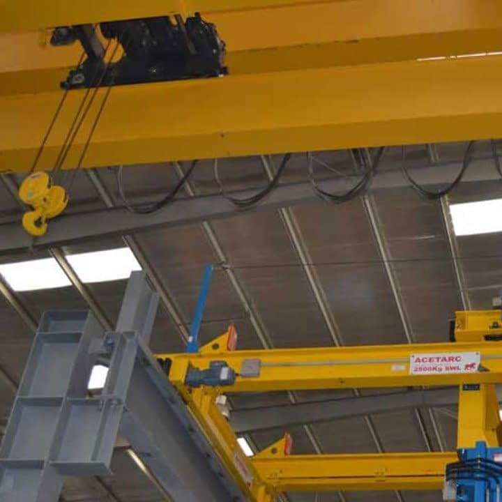 FEATURED_IMAGE_Crane-Systems 2