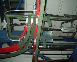 Acetarc-Monorail-Systems_05 3