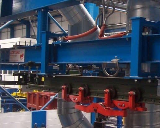 Acetarc-Monorail-Systems_04 6