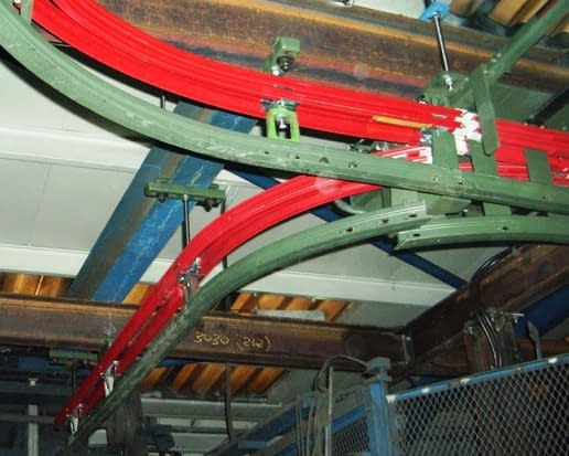 TC/American Monorail Systems 4