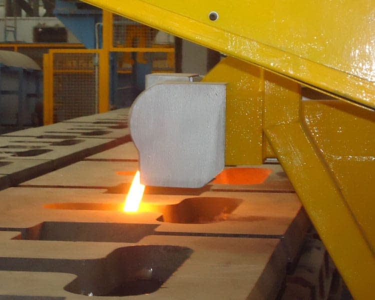 Auto-Pouring-Systems_04 3