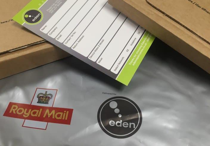 Repair Mail Pack2 705x491 1